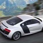 Audi-R8-2013-5 - Copy[2]