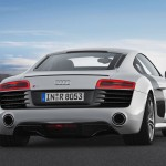 Audi-R8-2013-6 - Copy[2]