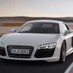 Audi-R8-2013-7 - Copy[2]