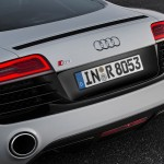 Audi-R8-2013-8 - Copy[2]