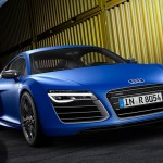 Audi-R8-2013-9 - Copy[2]
