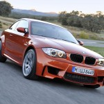 BMW-1-Series-M-Coupe-2011-Front-Side-1