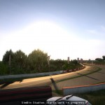 Bathurst_02