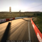 Bathurst_03