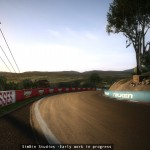 Bathurst_04
