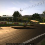 Bathurst_05
