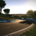 Bathurst_06