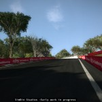 Bathurst_07