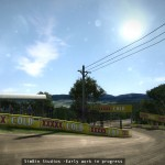 Bathurst_08