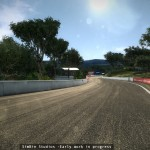 Bathurst_09