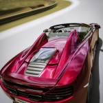 McLaren-MP4-12C-Spider-16[2]