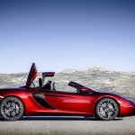McLaren-MP4-12C-Spider-5[2]