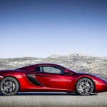 McLaren-MP4-12C-Spider-6[2]