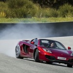 McLaren-MP4-12C-Spider-7[2]