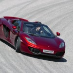 McLaren-MP4-12C-Spider-8[2]