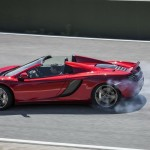 McLaren-MP4-12C-Spider-9[2]