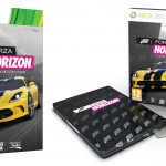 forza-horizon-collector-limited-edition