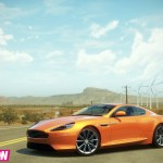 forza-horizon-preorder-2012-aston-martin-virage