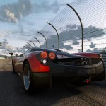 project cars cloud