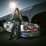 Urban Outlaw : Magnus Walker