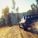 Forza Horizon Rally Expansion : Le vidotest
