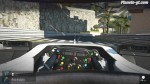 Project CARS : Gameplay à Monaco, Solitude Ring et Sonoma Raceway