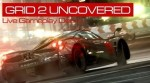 GRID 2 : Live Stream complet avec les dveloppeurs
