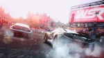 GRID 2 : Nouveau Trailer vido