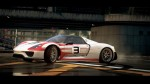 Need for Speed Most Wanted : 3 Nouveaux DLC !