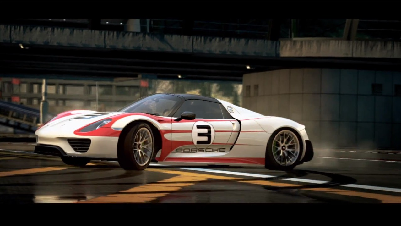 need for speed most wanted 3 nouveaux dlc plan te. Black Bedroom Furniture Sets. Home Design Ideas