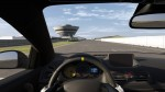 Project CARS : Renault Megane RS et Porsche Leipzig Test Track