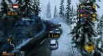 WRC Powerslide : Premire vido de Gameplay