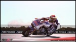MotoGP 13 : voici le DLC de prcommande !