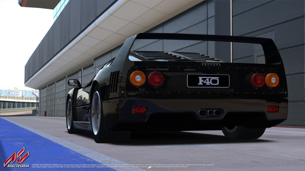 assetto-corsa-ferrari-f40-photos-officiel (9)