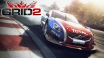 [Mj] GRID 2 : Compilation de Gameplay et Mode Drift