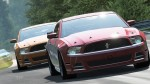 Project CARS : Gameplay en Ford Mustang Boss 302R1