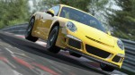 Project CARS : Gameplay en RUF RGT-8