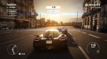 GRID 2 : Live Gameplay avec les dveloppeurs