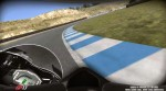 MotoGP 13: Gameplay au Grand Prix d&rsquo;Espagne