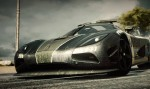Surprise ! Un Need For Speed cette année
