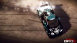 GRID 2 : Trailer et gameplay