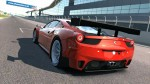 Assetto Corsa : 458 GT3 et MP4-12C en images