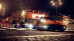 GRID 2 : Direction l&rsquo;Asie en vido