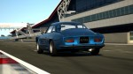 Gran Turismo 6 : Yamauchi donne quelques infos