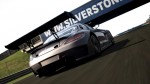Gran Turismo 6 : Vido complte de l&rsquo;annonce