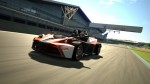 Gran Turismo 6 : gameplay en KTM X-Bow R !