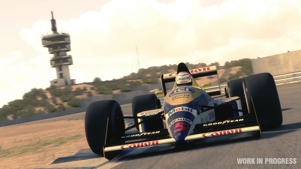 f1-2013-codemasters-video-photos (5)