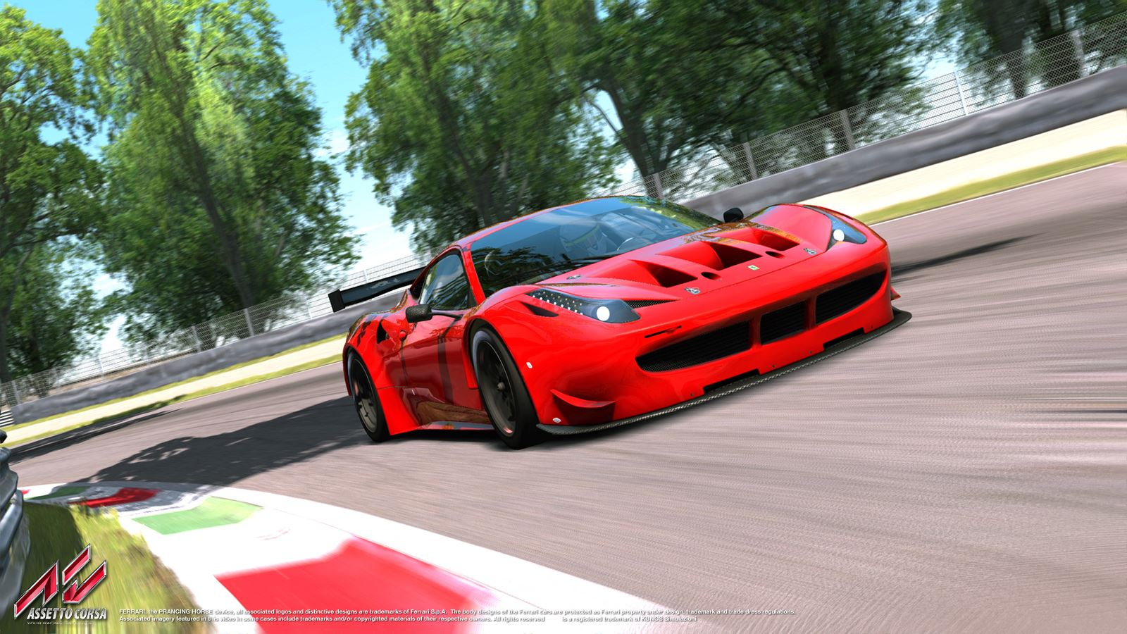video-assetto-corsa-ferrari-458-gt2-gameplay (1)