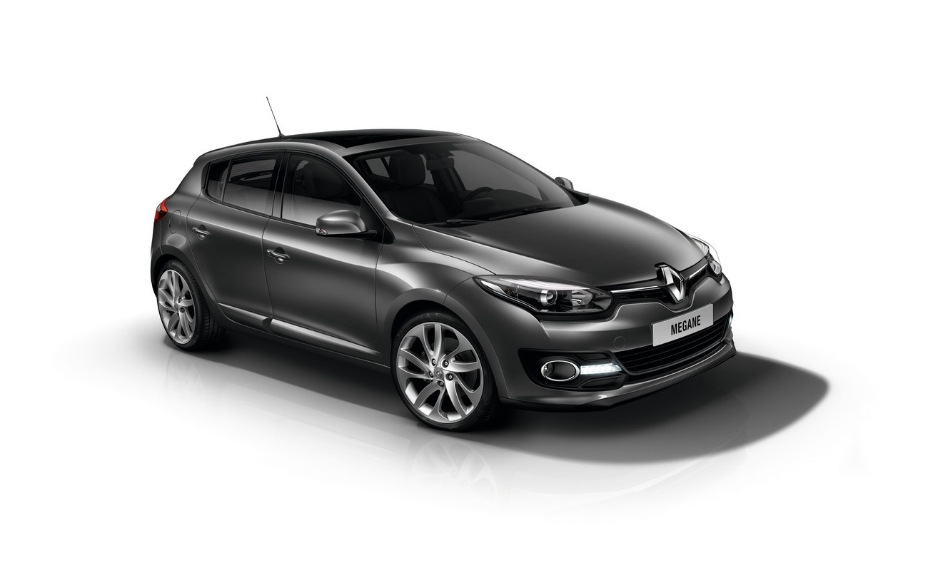 renault megane berline 2014 plan te. Black Bedroom Furniture Sets. Home Design Ideas