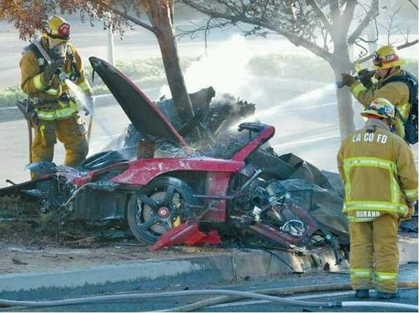 paul-walker-photo-accident.jpg